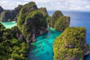 phi-phi-islands-from-phi-phi-don-long-tail-boat-pptt-1