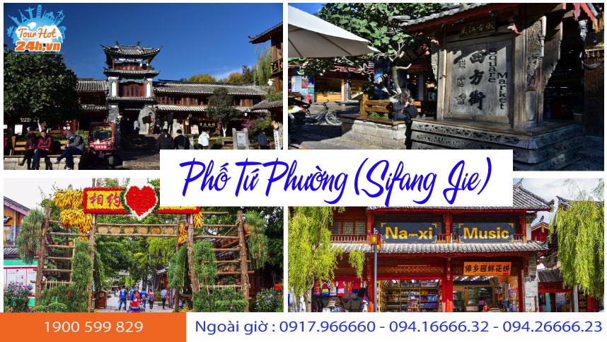 pho-tu-phuong-le-giang