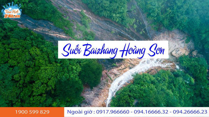 suoi-baizhang-hoang-son