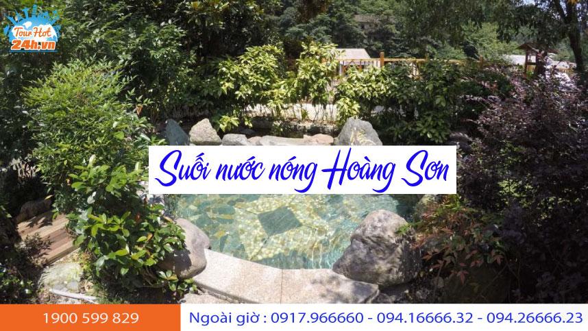 suoi-nuoc-nong-hoang-son