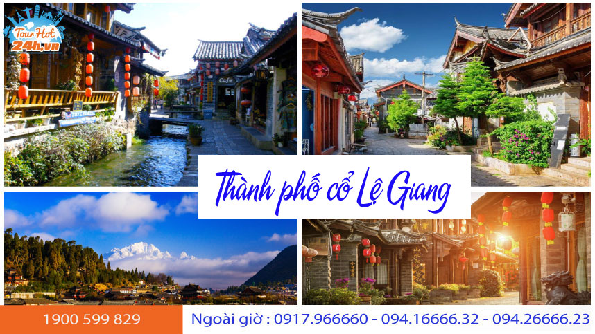 thanh-pho-co-le-giang