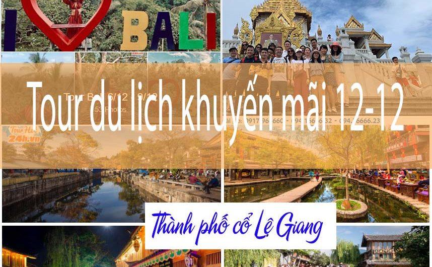tour-du-lich-khuyen-mai-12-12