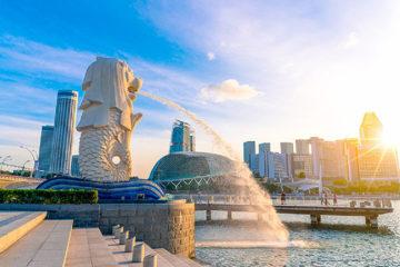 tour-ha-noi-singapore-4n3d-kham-pha-dao-quoc-su-tu-Merlion