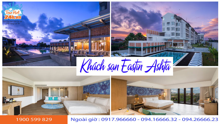 Eastin-Ashta