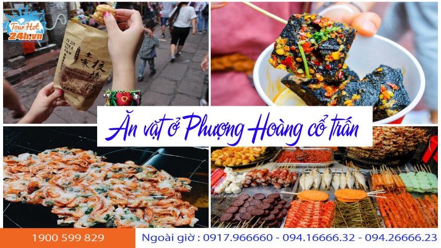 an-vat-phuong-hoang-co-tran