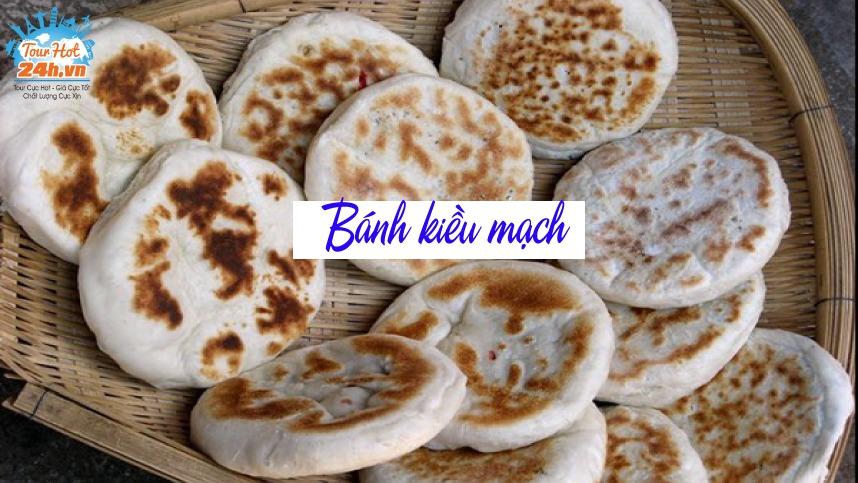 banh-kieu-mach