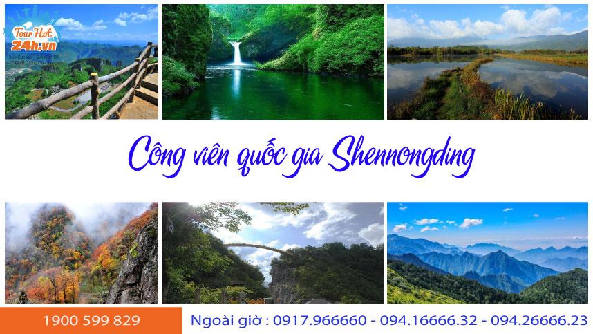 cong-vien-quoc-gia-shennongding