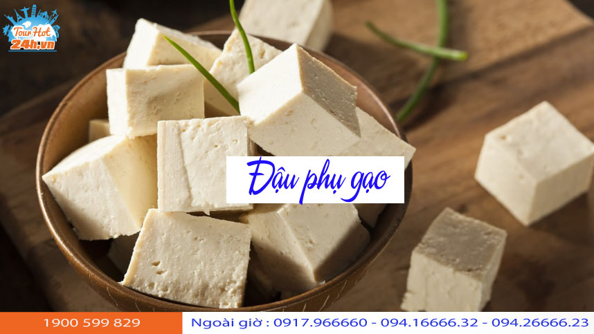 dau-phu-gao
