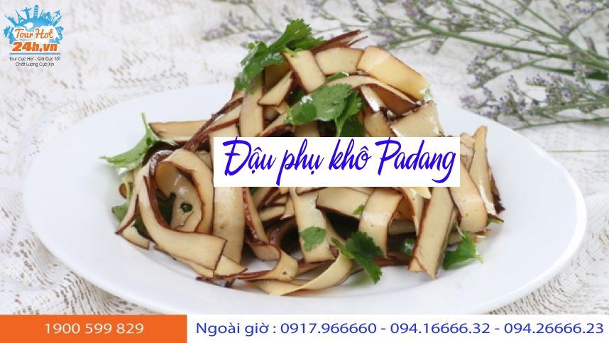 dau-phu-kho-padang