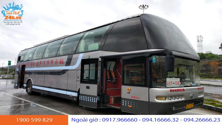 di-chuyen-den-phuong-hoang-co-tran