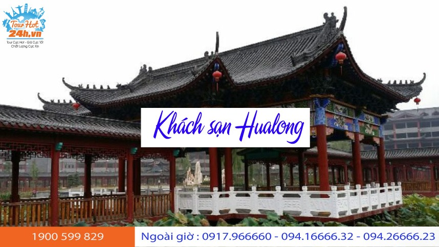 khach-san-hualong-an-thi
