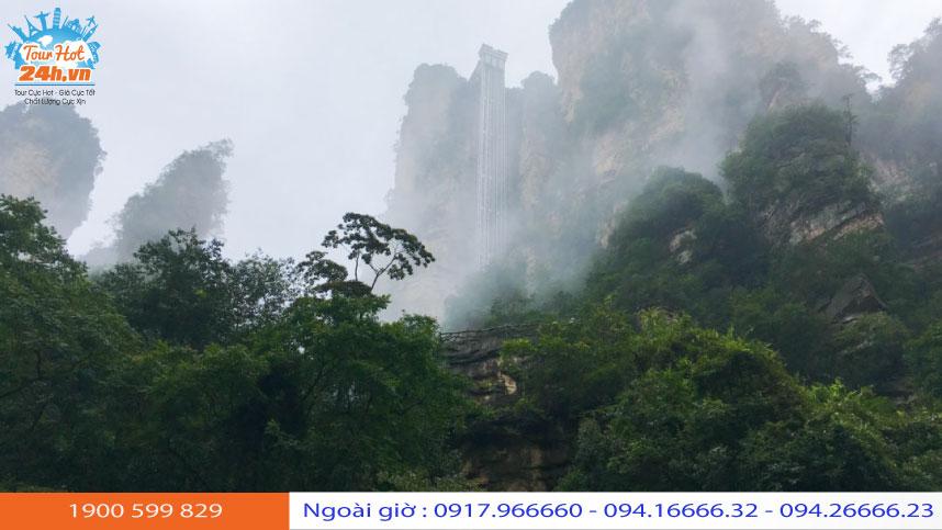 khu-thang-canh-Yangjiajie-2-1