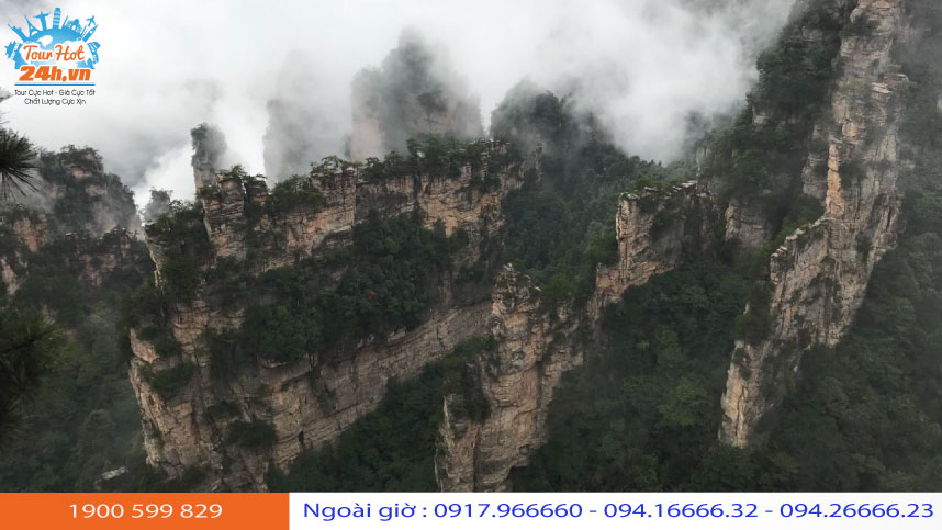 khu-thang-canh-Yangjiajie-3-2
