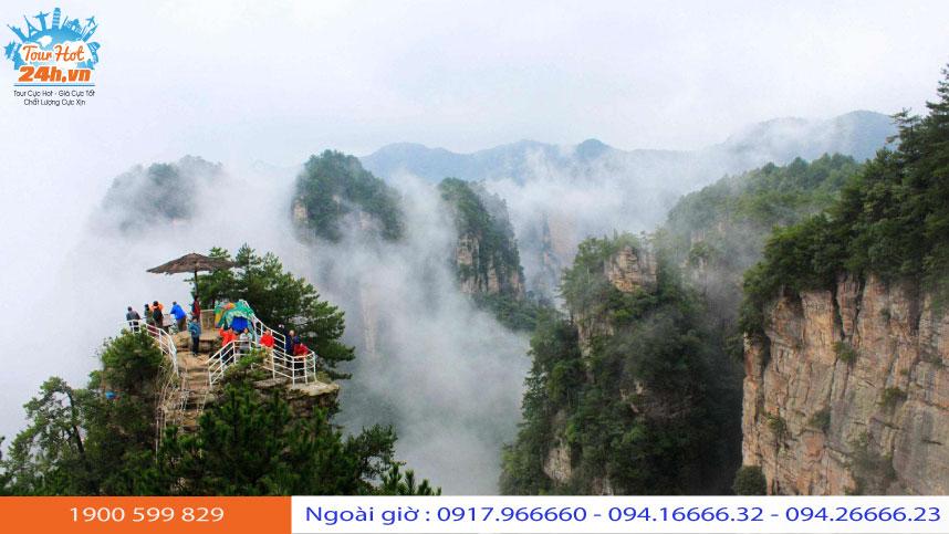 khu-thang-canh-Yangjiajie-4