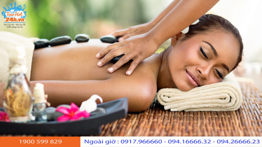 massage-bali