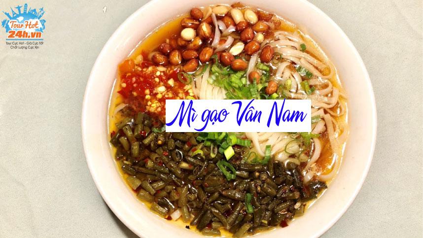 mi-gao-van-nam