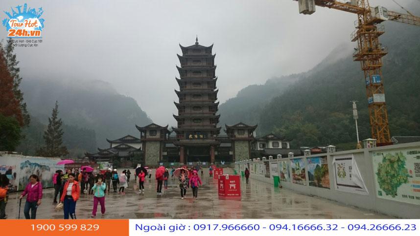nhung-dieu-can-biet-truong-gia-gioi-2
