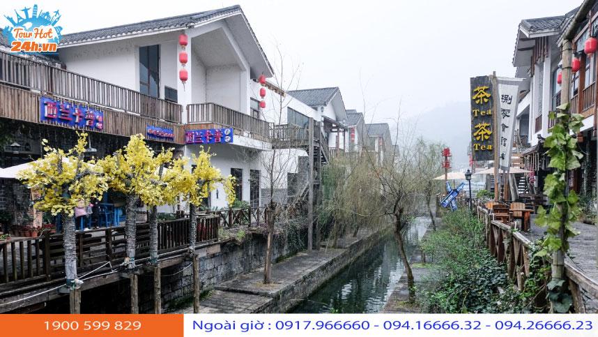 pho-Beizheng