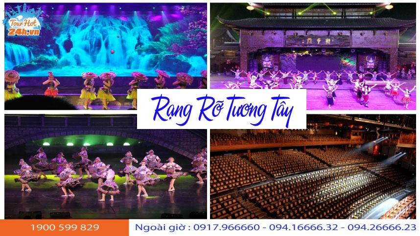 rang-ro-tuong-tay