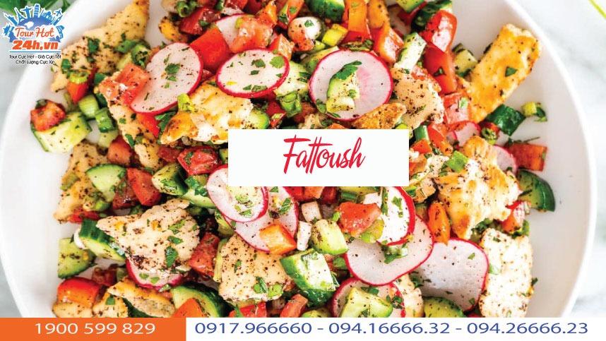 Fattoush-an-gi-khi-du-lich-dubai
