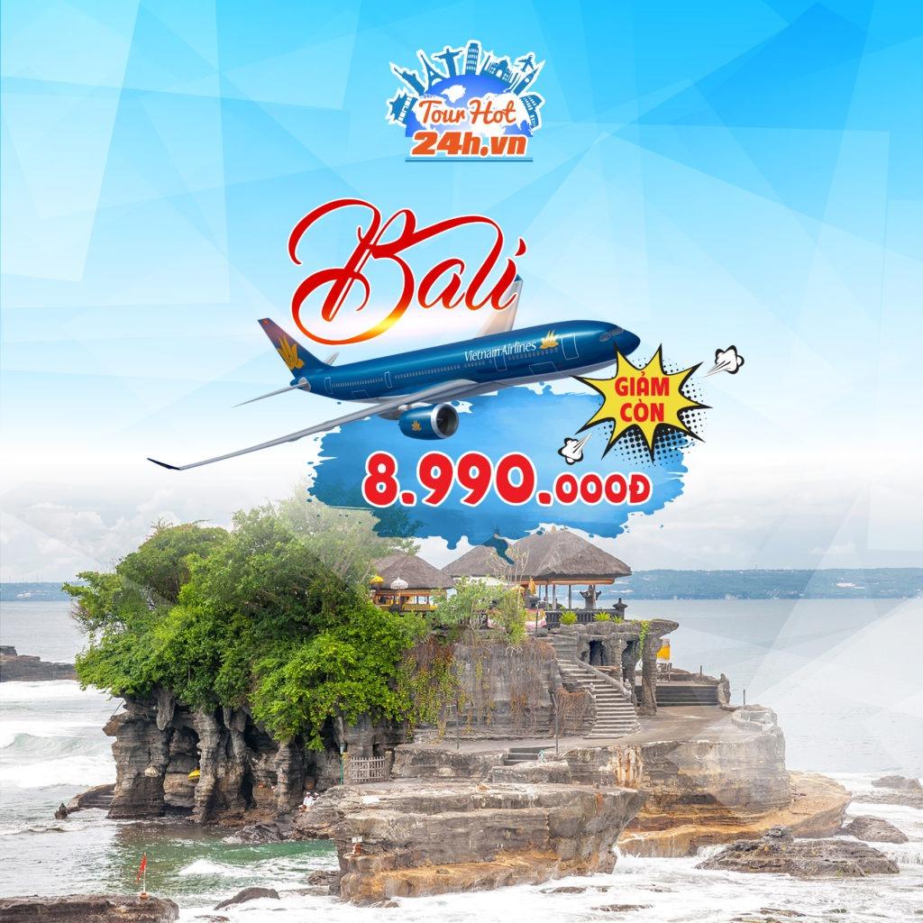 Tour-BALI-T12new-01-2
