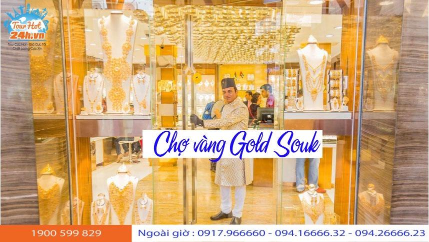 cho-vang-gold-souk-2