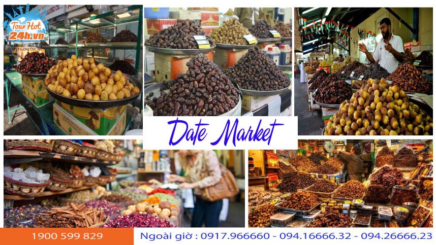 gioi-thieu-cho-nong-san-date-market