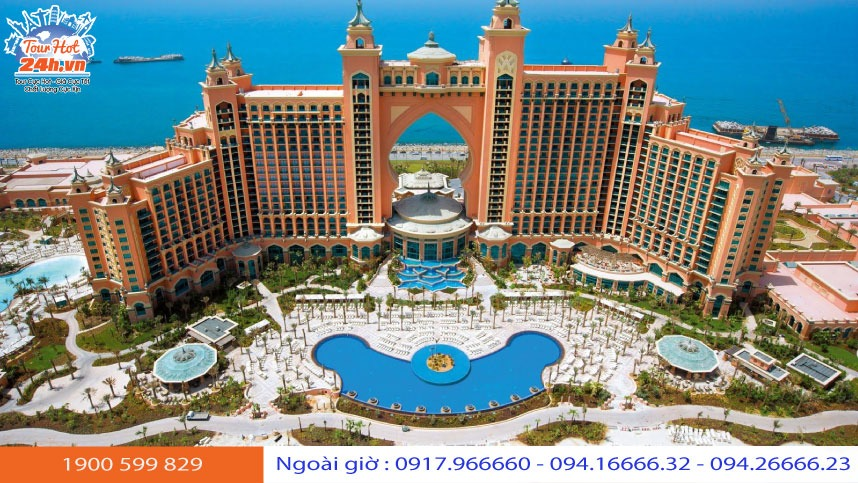 khach-san-Atlantis-Palm