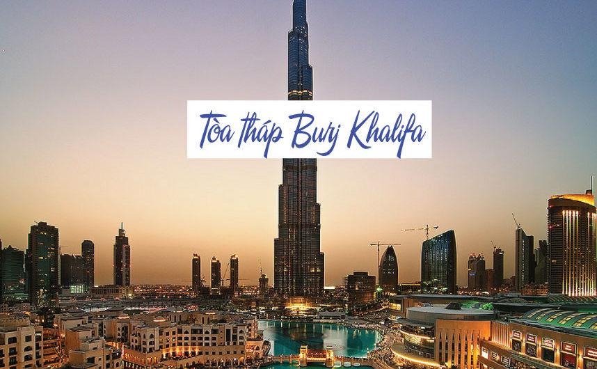 toa-thap-b-khalifa