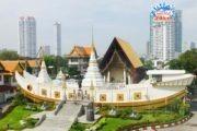 Wat-Yannawa