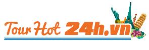 Tourhot24h.vn