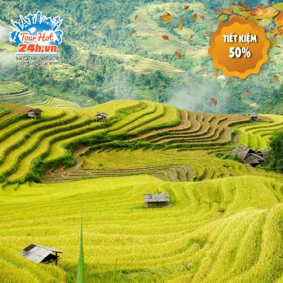 16-Tour-hoang-su-phi-thong-nguyen