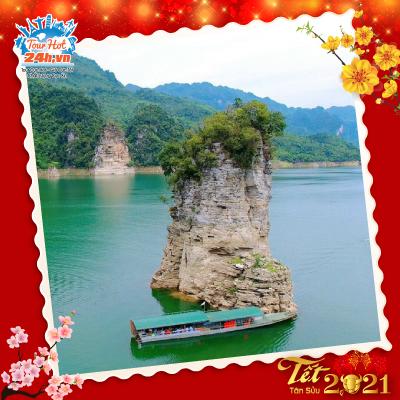 tour-ha-giang-3