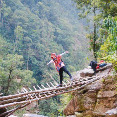 duong-len-dinh-nam-kang-ho-tao-Huyền-Nguyễn